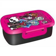 Monster High uzsidoboz