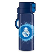 Real Madrid 2018 kulacs 475ml