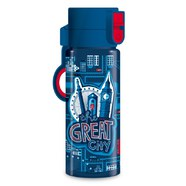 The Great City kulacs 475ml