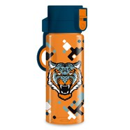 Roar of the tiger 475ml kulacs