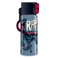 Raptor kulacs 475ml