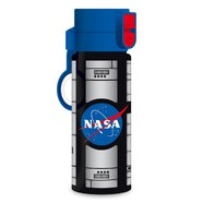 NASA (78) kulacs 475ml