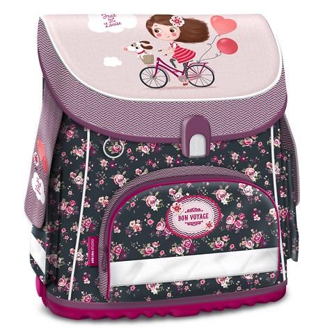 Born to ride kompakt easy iskolatáska » Tolltartók a46a110adf